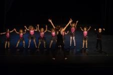 AMR Dance 2017-78
