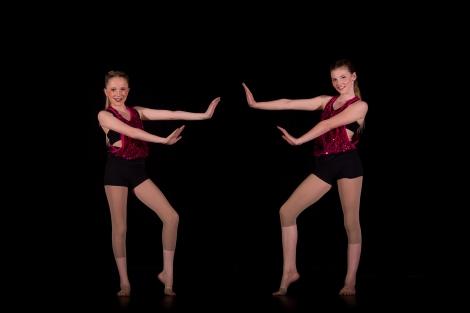 AMR Dance 2017-91