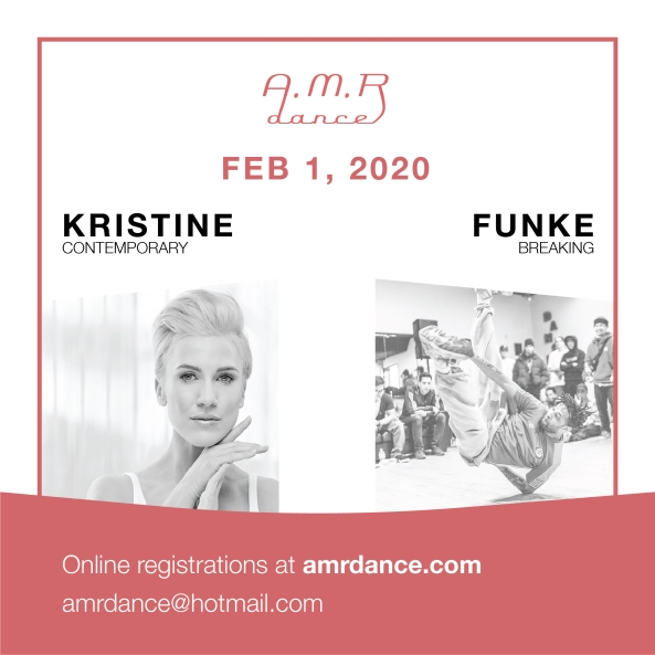 AMR DANCE WORKSHOPS FEB 1 2020-IG KRISTINE.jpg